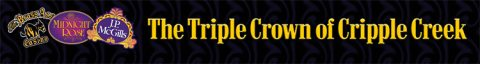 Trip Crown