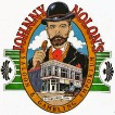 Johnny Nolans Saloon and Gambling Emporium