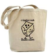 BUZZ Boutique