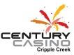 Century Casino and Hotel