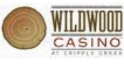 Wildwood Casino at the Gateway to Cripple Creek