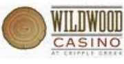Wildwood Casino Official Site